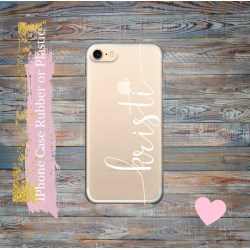 Small Crop Of Custom Iphone 6 Case