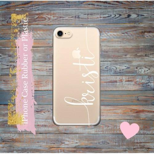 Medium Crop Of Custom Iphone 6 Case