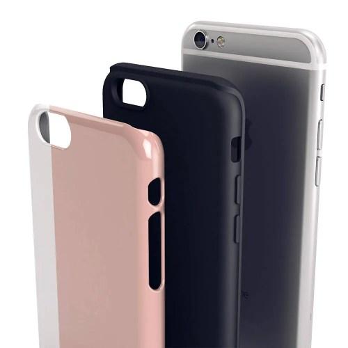 Medium Of Modern Wall Phone