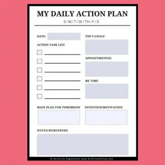 Action Plan In Pdf Asthma Plan Pdf Preview Adult Asthma Action Plan - action plan in pdf
