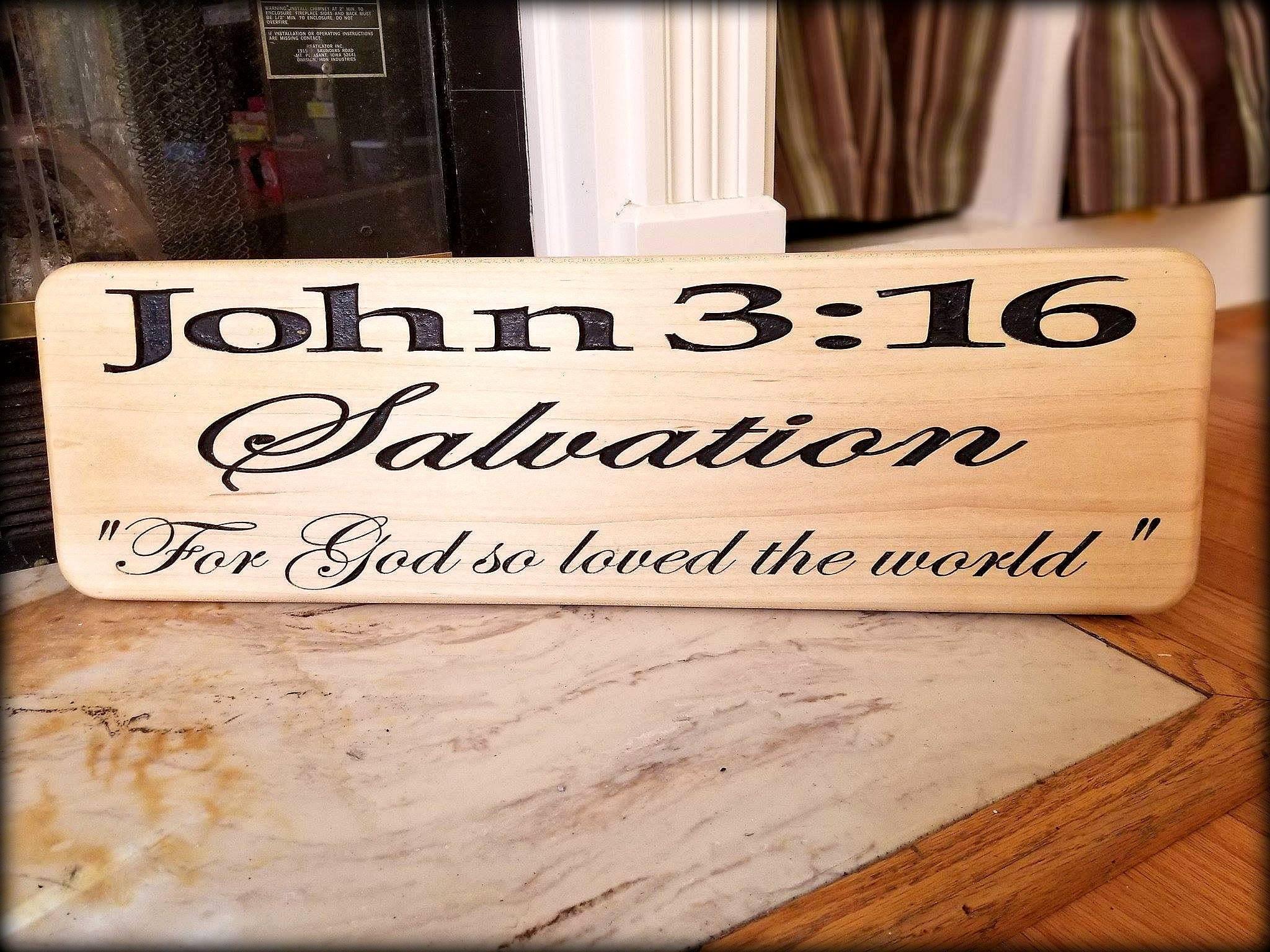 Pretty John Kids Salvation Bible Verses To Print God So Loved Bible Salvation Bible Verses God So Loved John inspiration Salvation Bible Verses