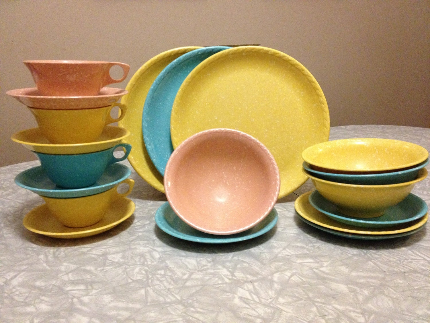 260 Best China Fitz And Floyd ... & Fitz And Floyd Toulouse Dinnerware - Castrophotos