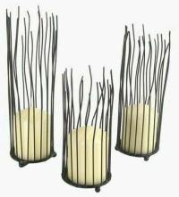 Wire Candle Holder Manufacturer & Manufacturer from East ...