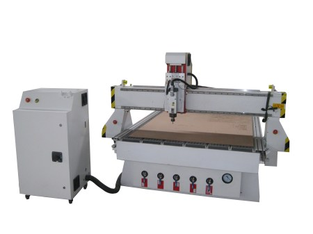 Mdf Machinery Manufacturers