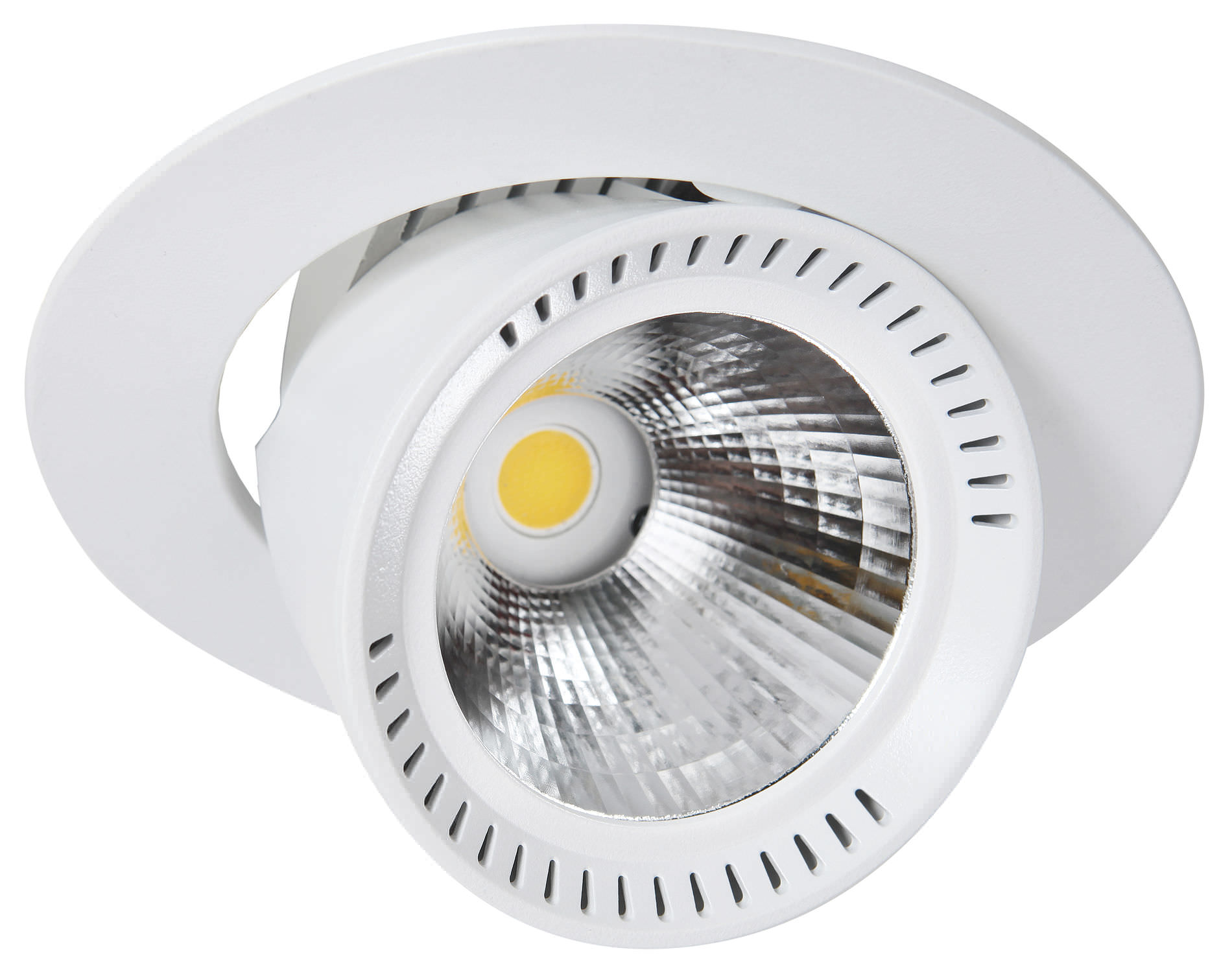 Spot Led Led Spotlights Manufacturer In Dhaka Bangladesh By One