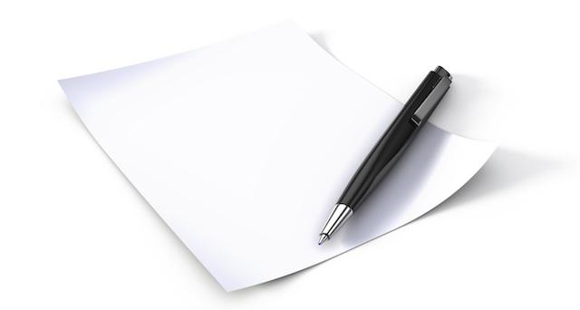White Paper Manufacturer in Bangalore Karnataka India by Malini