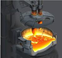 Products - Buy Electric Arc Furnace from Remso Control ...