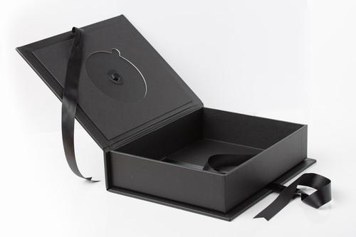 Presentation Boxes, Photo Album Boxes Manufacturer  Manufacturer