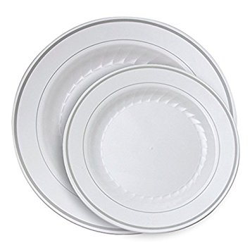 Fancy Plastic Plate Manufacturer In Sangrur Punjab India