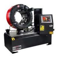 Hydraulic Hose Crimping Machines Manufacturer ...