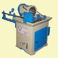 PVC Pipe Cutting Machine - Manufacturers, Suppliers ...