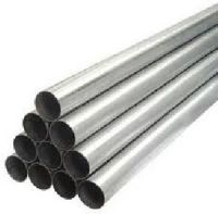Galvanized Iron Pipes - Manufacturers, Suppliers ...