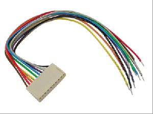 wiring harness manufacturers in gurgaon