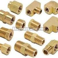 Gas Pipe Fittings - Manufacturers, Suppliers & Exporters ...