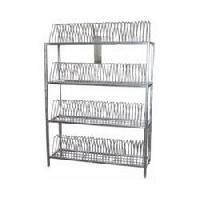 Petri Dishes Rack Manufacturers Suppliers Exporters
