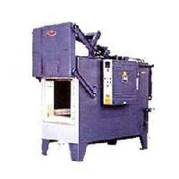 Tube Annealing Furnace Manufacturers Suppliers