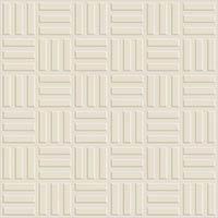 Simolex Ceramic Pvt. Ltd. - Soluble Salt Vitrified Tiles ...