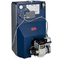 Oil Boiler Manufacturers Suppliers Exporters In India