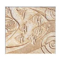 Decorative Wall Panel - Manufacturers, Suppliers ...