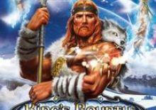 [遊戲介紹]英雄大帝:北方戰士King's Bounty: Warriors of the North (國王的恩賜:北方勇士)