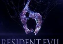 【PC】【修改器下載+遊戲介紹+攻略專題+黑屏解決方法】Biohazard 6[惡靈古堡6](Resident Evil 6)