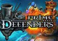 【Pc】【遊戲介紹+配備需求+漢化消息+破解免光檔下載】Prime World: Defenders  繁榮世界:守護者