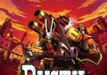 【PC】【遊戲介紹+配置要求】Dusty Revenge  達斯蒂復仇