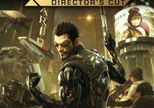 【遊戲介紹+ IGN評分】駭客入侵:人類革命導演剪輯版【Ps3】【Wii U】【Xbox360】【Pc】