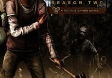 【全系列攻略專題】陰屍路(行屍走肉)—The Walking Dead(3/6更新第二章)