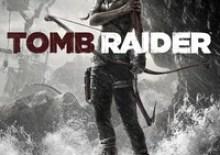 【Pc】【遊戲介紹】Tomb Raider 9 : GAME OF THE YEAR 古墓奇兵9:年度版 (繁體中文版)包含2013年所有出的DLC