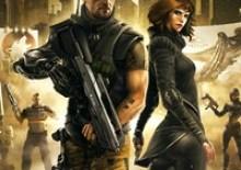 【攻略專題】殺出重圍:隕落(駭客入侵:殞落) Deus Ex: The Fall