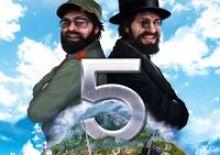 【PC】沙盤開局圖文【攻略】總統萬歲 5 Tropico 5  海島大亨5