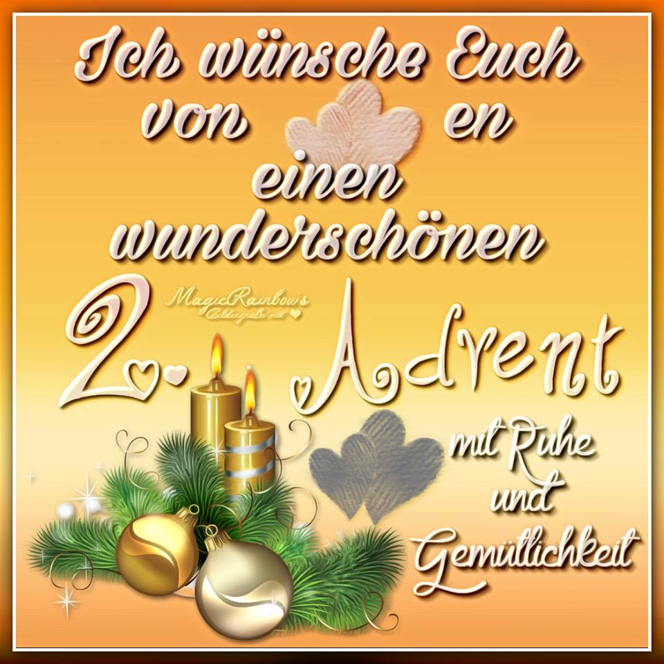 1 Advent Bilder Kostenlos Gif ᐅ 2 Advent Bilder 2 Advent Gb Pics Gbpicsonline