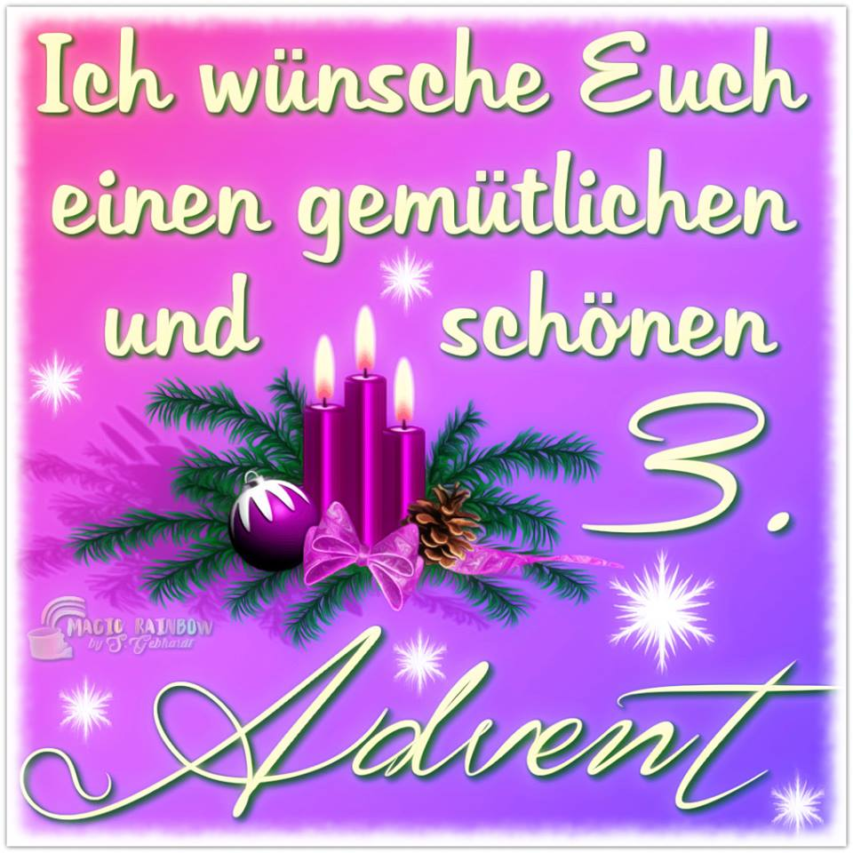 1 Advent Bilder Kostenlos Gif ᐅ 3 Advent Bilder 3 Advent Gb Pics Gbpicsonline