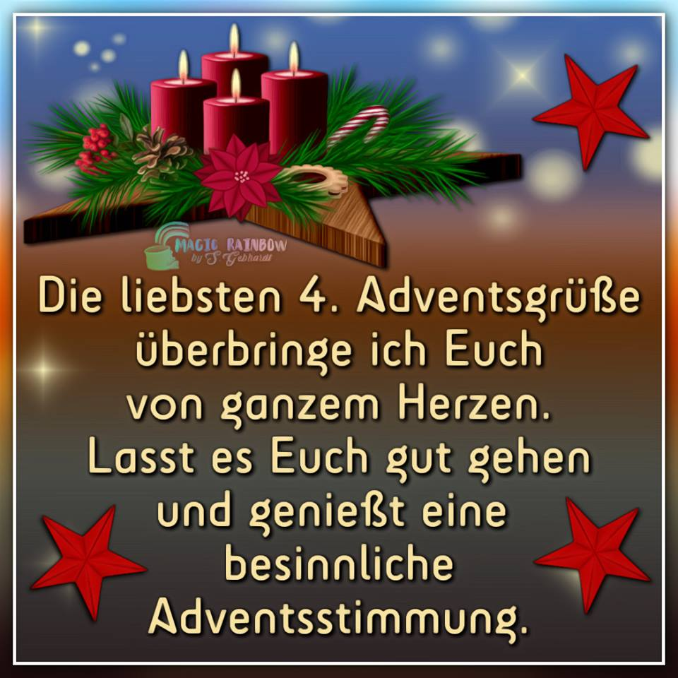 Kerze Weihnachten Gif ᐅ 4 Advent Bilder 4 Advent Gb Pics Gbpicsonline