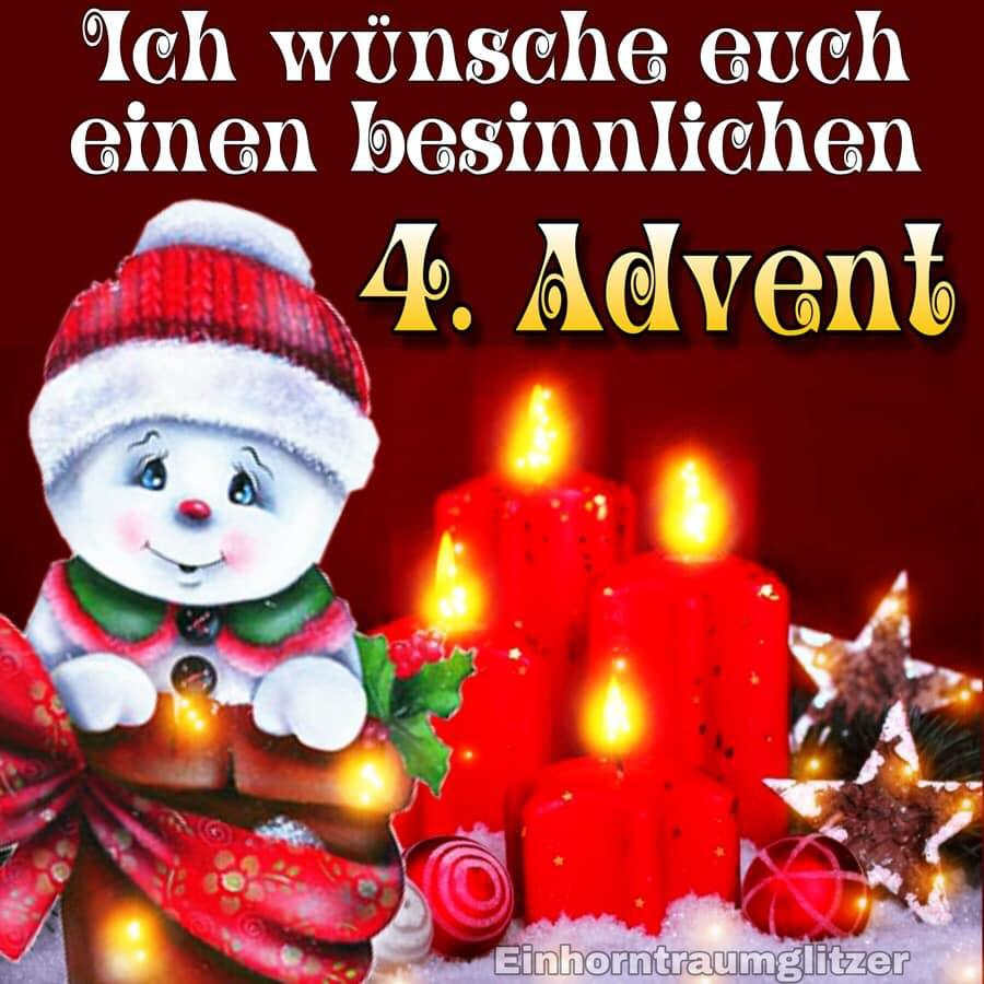 1 Advent Bilder Kostenlos Gif ᐅ 4 Advent Bilder 4 Advent Gb Pics Gbpicsonline