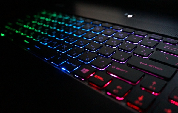 3d Wallpaper For Iphone 3gs Wallpaper Msi Backlight Keyboard Notebook Colors