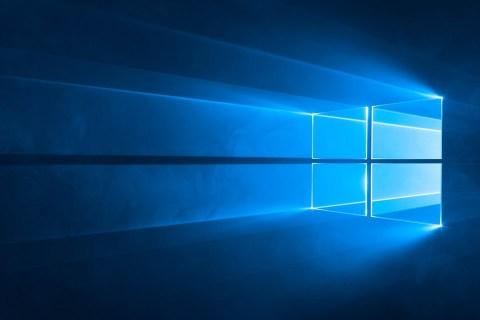 Ios 7 Live Wallpaper 3d Pro Windows 8 Tecmundo