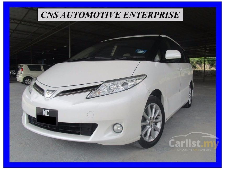 Best Selling Cars 2013 Malaysia | Upcomingcarshq.com