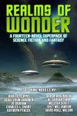 Realms of Wonder: A Fourteen-Novel eBook Bundle of Science Fiction and Fantasy