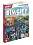 SimCity Prima Ficial Game Guide