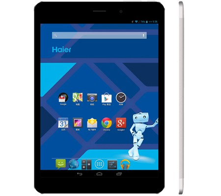 Image result for haier Pad Mini 782
