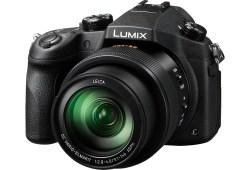 Lumix Fz1000 Camera Review