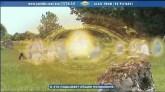Galactic Federation of Light: ALAJE/АЛАЕ - Pleiadian Alien Message