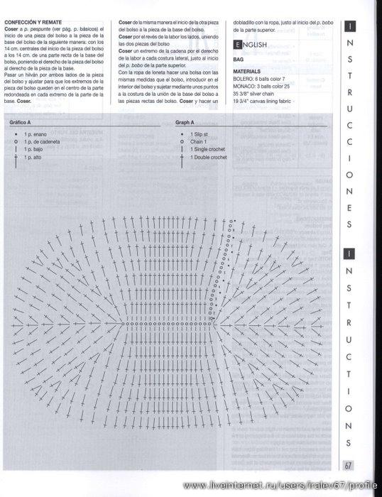 Crochet Cape - Chart ❥ 4U hilariafina    wwwpinterest - graph paper