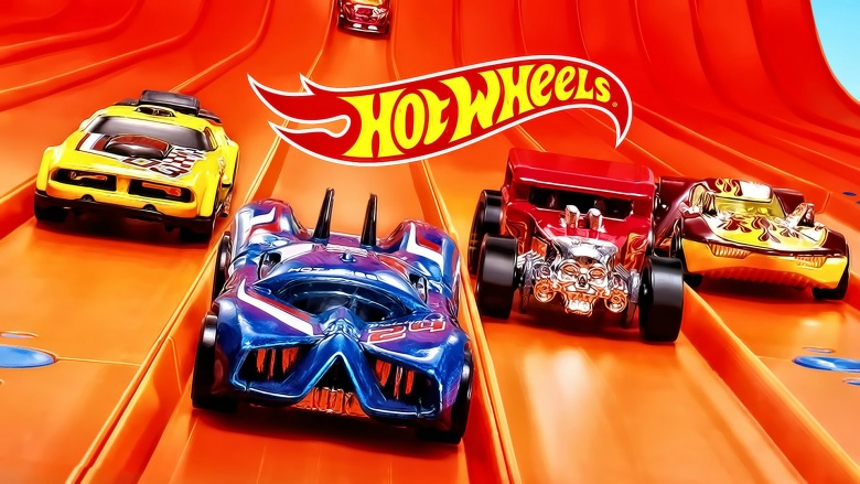 Fast And Furious Iphone 5 Wallpaper Fast Amp Furious Director To Steer Hot Wheels Movie