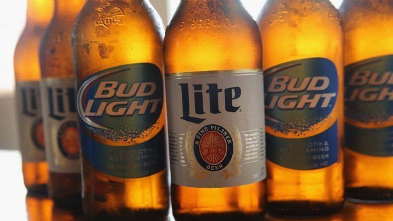 7 beers you should be drinking and 7 you shouldn\u0027t