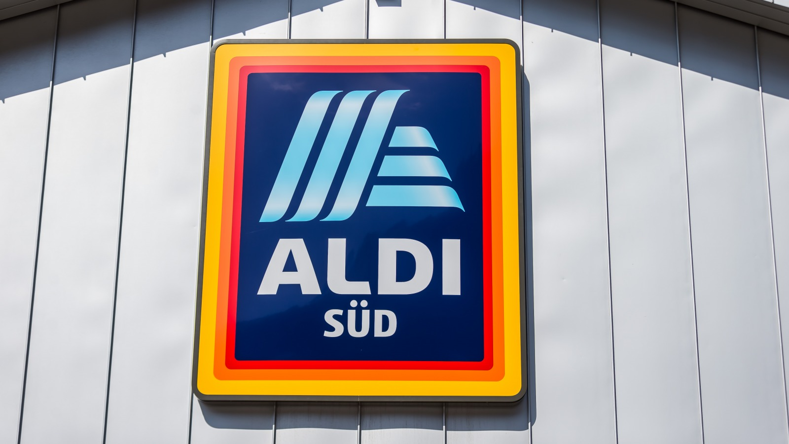 Deutsche Kuche Soup The Aldi Finds You Don't Want To Miss During German Week