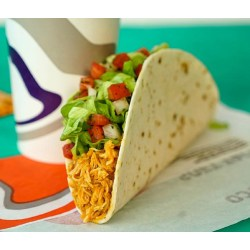 Small Crop Of Taco Bell Fresco Menu