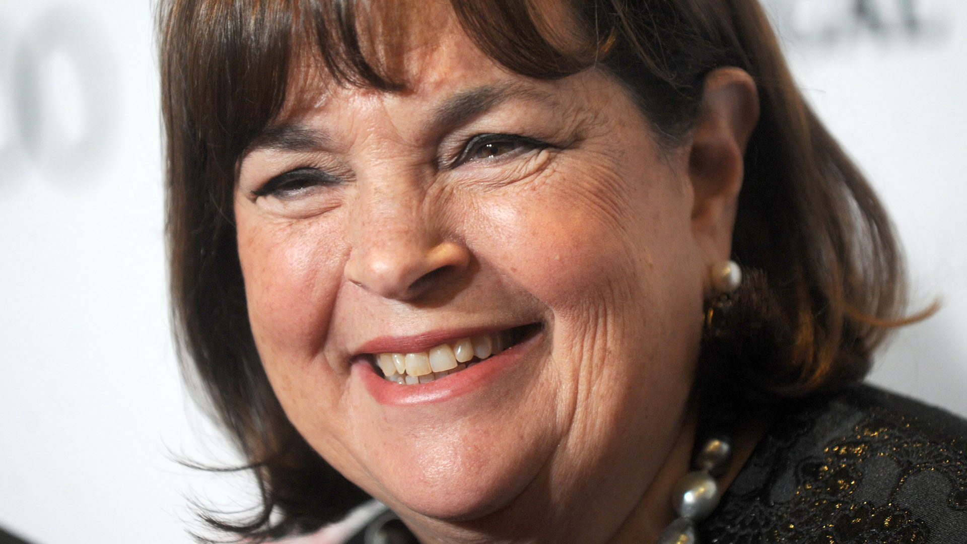 Monster World Garten The Untold Truth Of Ina Garten